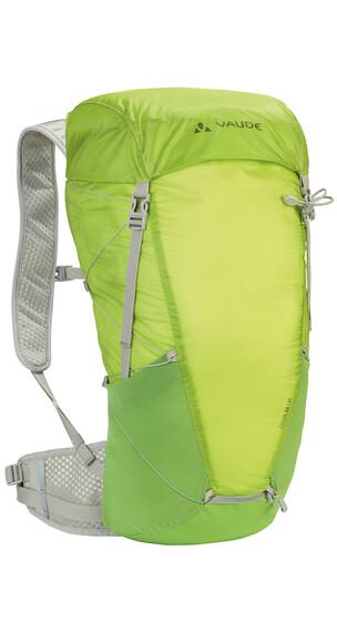 VAUDE Citus 24 LW Daypack grøn
